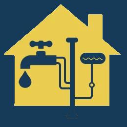 home_plumber_offer2